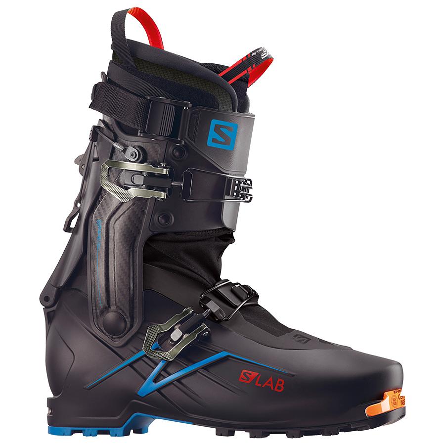 Salomon S-Lab X-Alp Boot