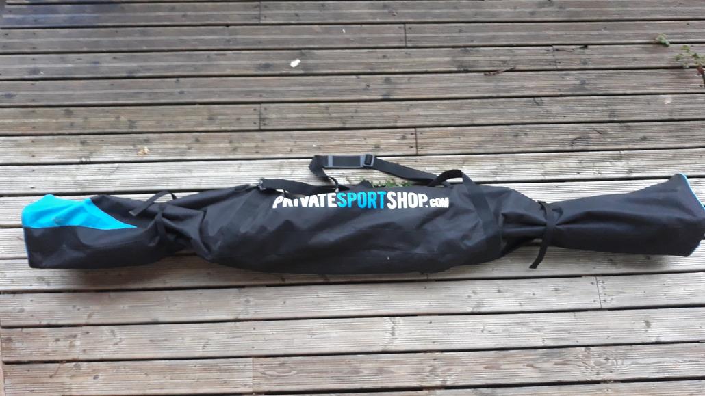 Private Sport Shop Housse PSS LTD