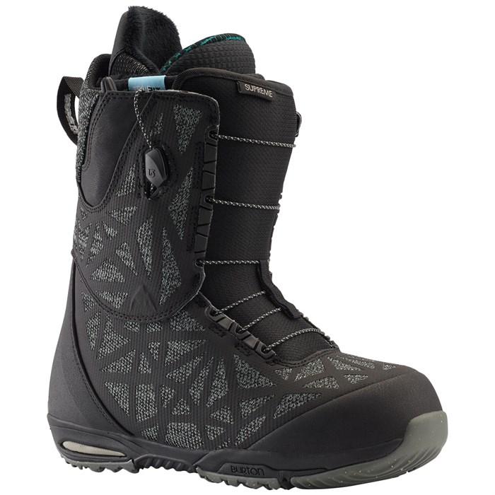 Burton Boots de Snowboard  Supreme