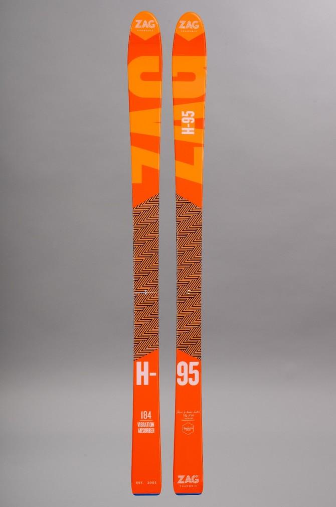 Zag H95