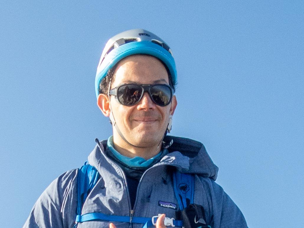 Julbo Explorer