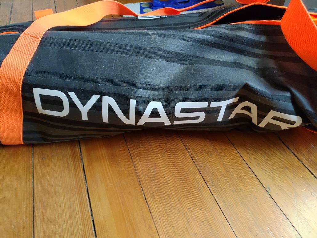Dynastar Speed 2/3 paires