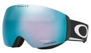 Oakley Flight Deck XM Prizm Sapphire Iridium