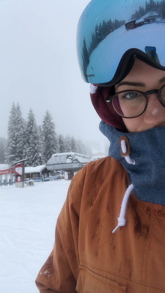 Avis Oakley Flight Deck XM 2019 : Masque de ski, Test, prix