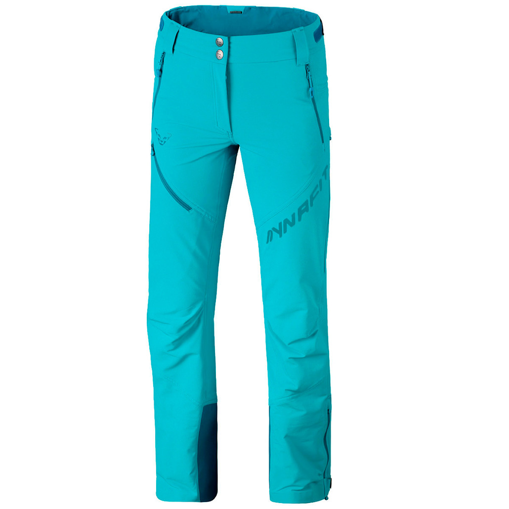 Dynafit Mercury Pro 2 W Pants