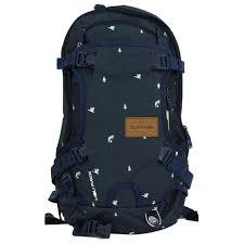 Dakine Heli Pack 11L