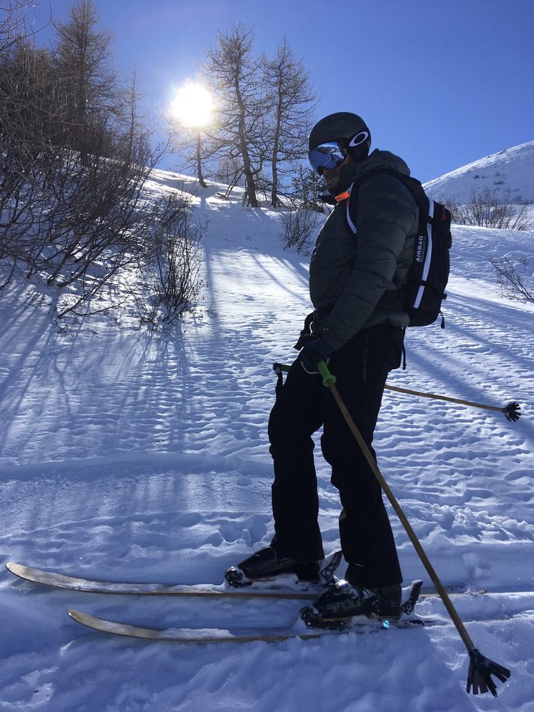 Helly Hansen Icefall DWN JKT Rock 2017