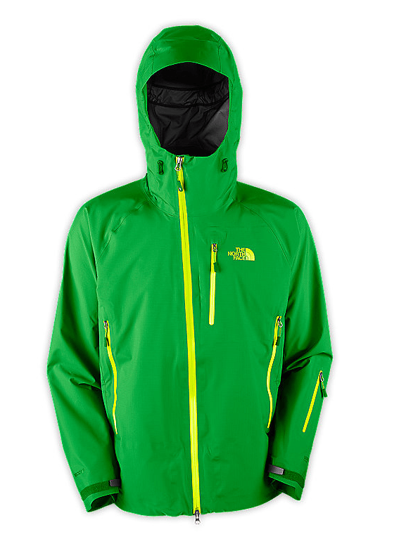 The North Face Summit Series Enzo Jacket