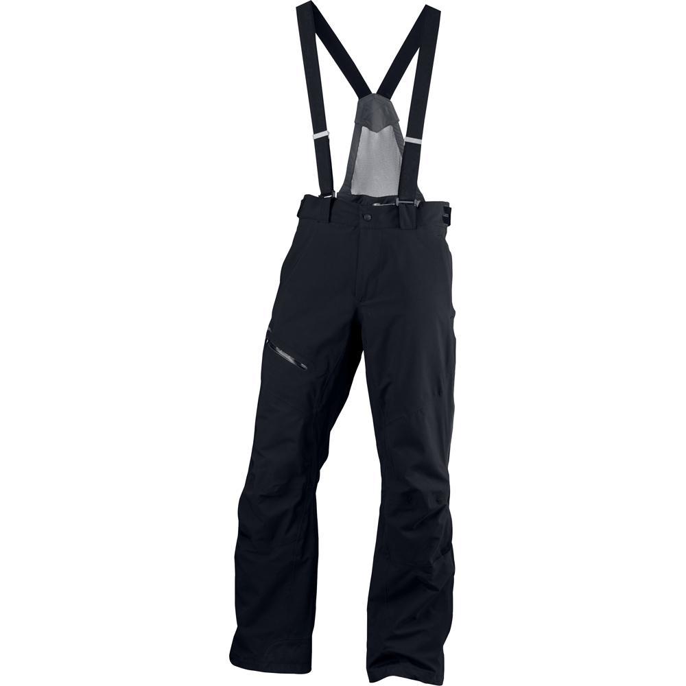 Spyder Dare GTX Pant Black