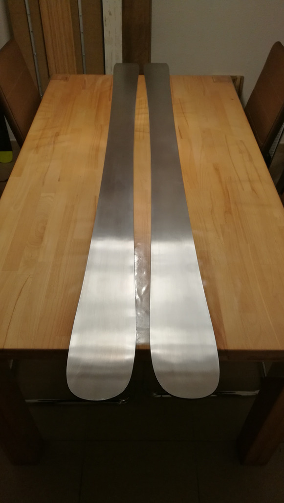 spatule