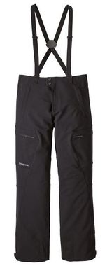 Patagonia Men's Snow Guide Pant