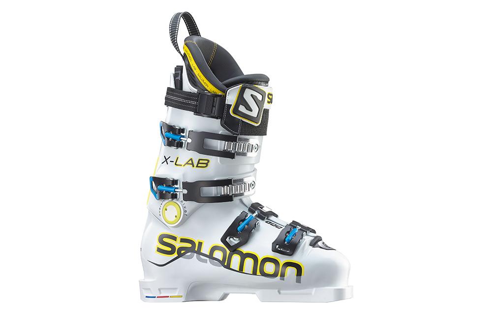 Salomon S/Lab S/Lab 130