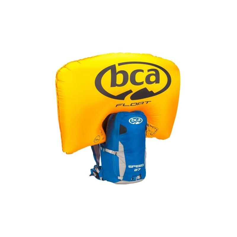Bca BCA SPEED 27