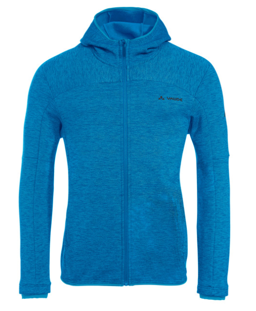 Vaude Polaires Vaude Shuksan Fleece Jacket