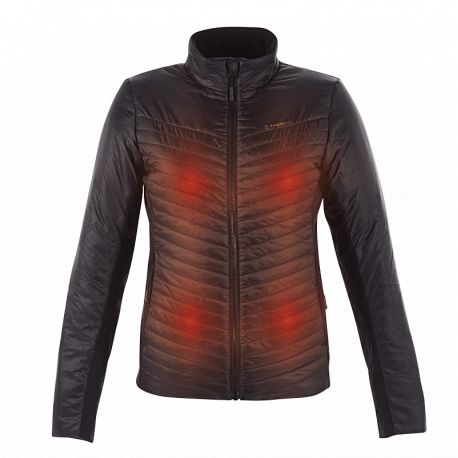 Thermic Powerjacket Speed