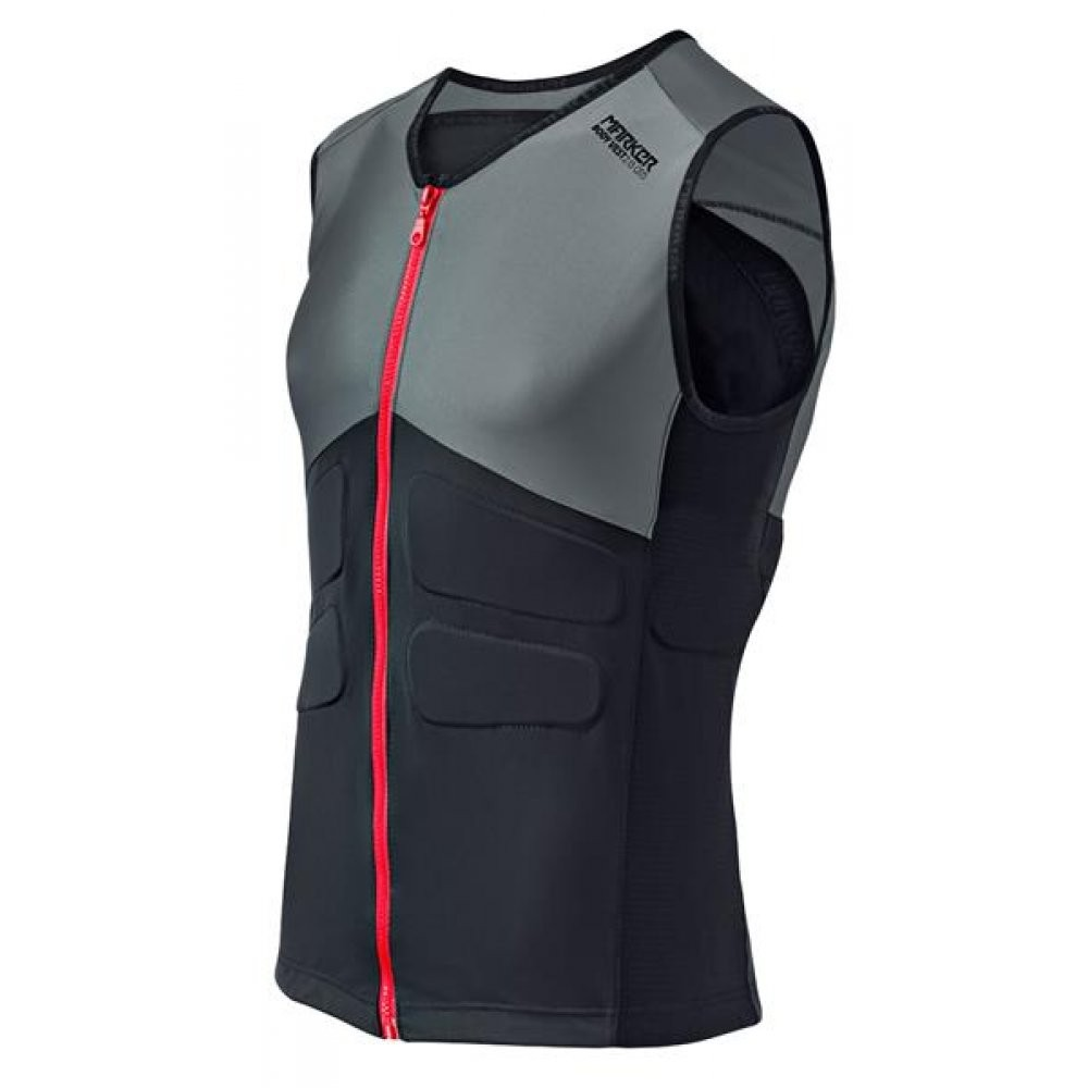 Marker Body Vest 2.15