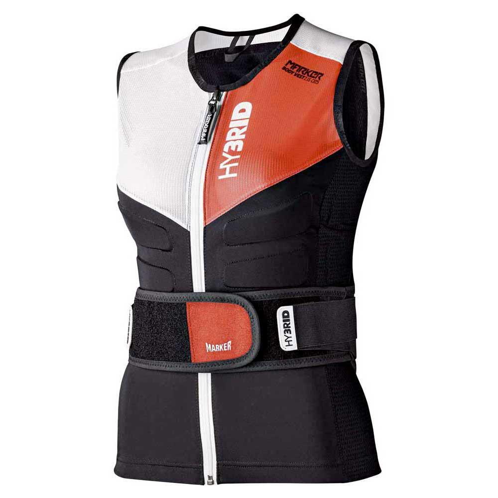 Marker Body Vest Hybrid 2.15