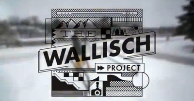 The Wallisch Project - Film entier