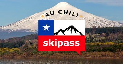 Chili - préambule