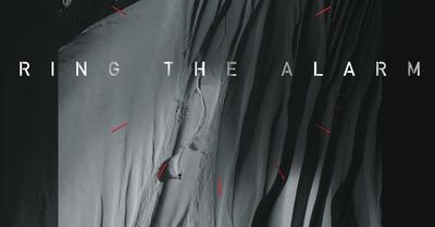 Teaser «Ring the Alarm», le film sur Tanner Hall