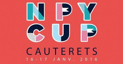 Tournée N'PY Cup : Saison 5