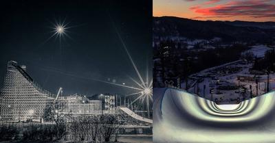 X Games Oslo : c'est parti !