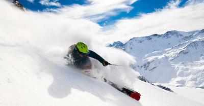 Skipass en Valais : Zinal