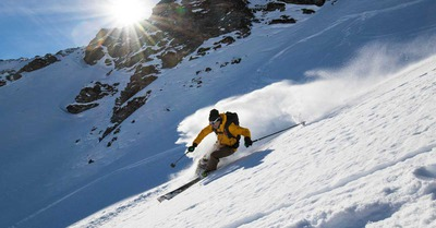 Skipass en Valais : le best-of