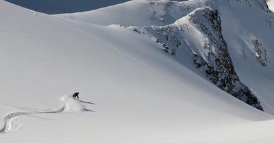 Test Privé : chaussures de ski Roxa