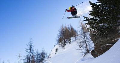 Skipass lance les Tests Privés