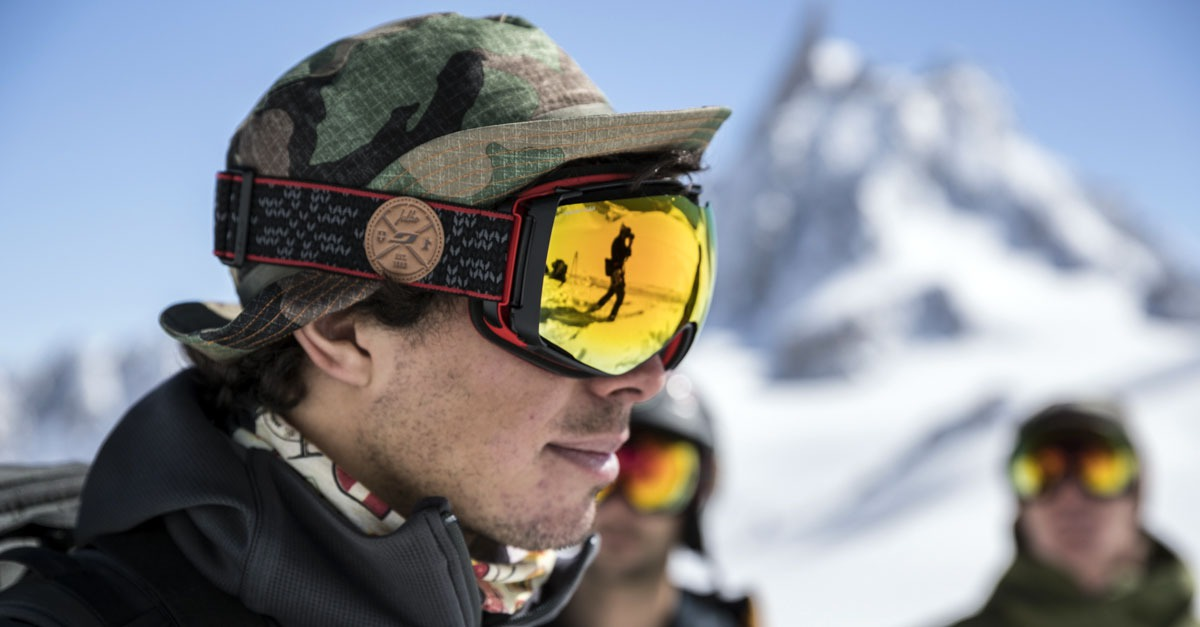 Ski   Test Privé   masques Julbo 694641b5bc87
