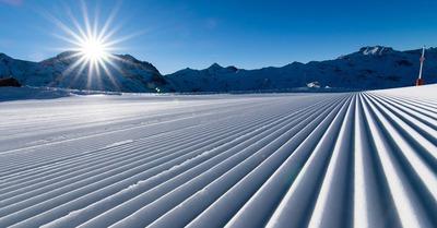 Où skier ce weekend ?