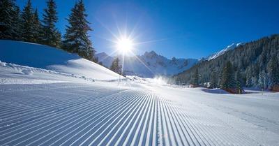 Où skier le weekend du 25/26 novembre ?