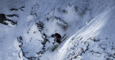 Test Privé : skis Blizzard