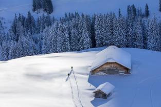 Skipass en Oberland bernois : les invité(E)s