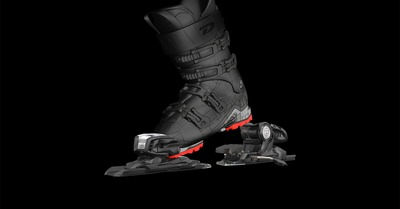 Du Sur Marché S'impose Walk SkiGrip Le Lqc34A5RjS