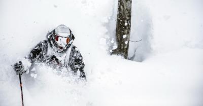 Test Privé : skis Dynastar 2019