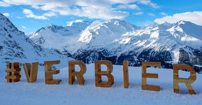 Xtreme Verbier, le grand final du Freeride World Tour