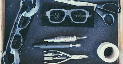 Julbo : des lunettes Made In Jura