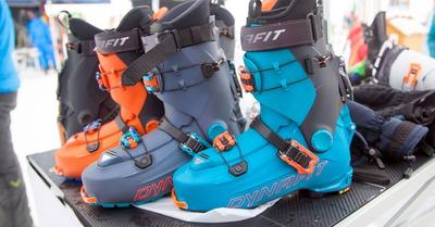 Skis Dynafit 2019