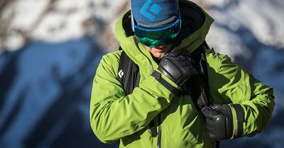 Comment choisir ses gants cet hiver en fonction de sa pratique ?