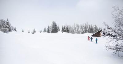 43 idées cadeaux pour amoureux de la montagne