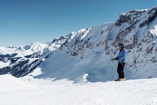 Oberland bernois : fourche ou fourchette ? Voyage gourmand à Adelboden