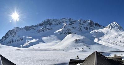 Point Neige #19 : Vive le ski de printemps !