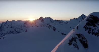 Ski Movies 2019