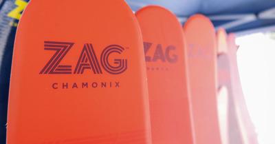 Zag 2020 : les nouveautés