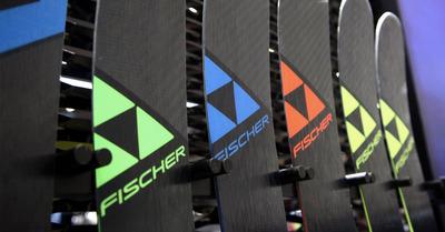 Fischer 2020 : les nouveautés