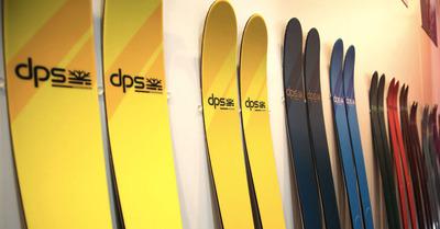 DPS 2020 : les nouveautés