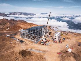 Les nouveautés dans les domaines skiables isérois et des Alpes du Sud