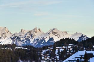 4 jours dans le canton de Vaud